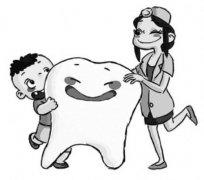 乳牙龋齿如何使用药物治疗