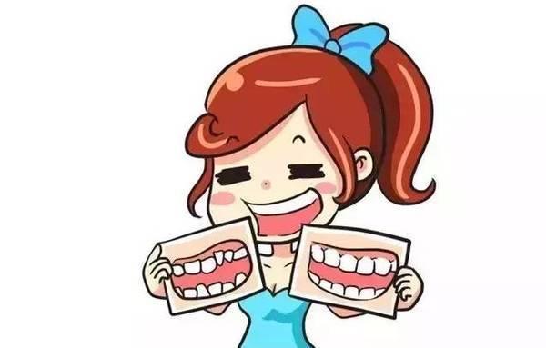 隐适美隐形牙套:不得不爱的N种理由