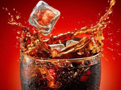 喝可乐为什么导致牙会发软,导致牙发软的原因有哪些?