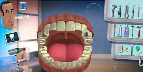 特纳牙,特纳牙的治疗,特纳牙的治疗方法
