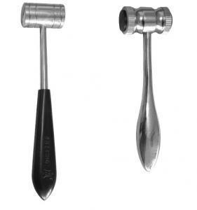 拔牙的工具