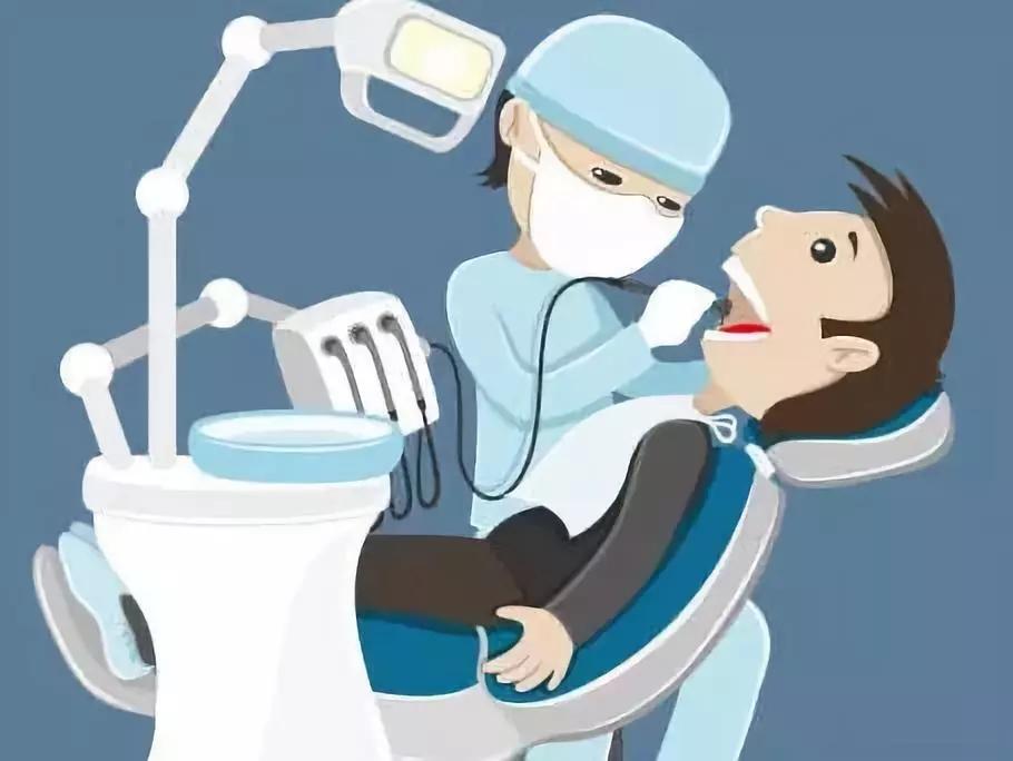 1. 这三种坏牙要拔掉   面对患者的各种牙齿问题,医生首先要尽力治疗,只有当牙齿对健康有不良影响,而又没有有效的方法治疗保存时,才考虑拔除。因为牙齿缺失可引起牙槽骨萎缩,邻牙和对颌牙移位或伸长,造成咀嚼障碍。前牙缺失还直接影响发音和外观。儿童乳牙过早缺失,可造成牙颌发育畸形,所以要严格掌握拔牙的适应症。需要拔掉牙齿的常见情况主要有以下三种:   一是出现疼痛或影响到别的牙齿,如反复发炎疼痛、长歪、上下不对合、总是塞牙、残破、有深洞,还有肉眼看不见、拍片看见深埋在骨头内长歪倾斜的智齿。   二是没有