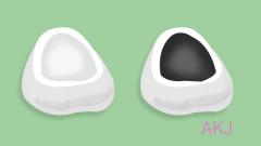 全瓷牙冠价格两三千到八九千,怎么选择