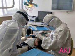 骨性嘴突,不想正畸,可以直接做正颌手术吗