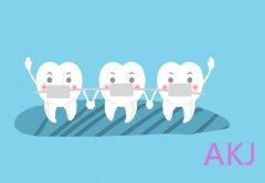 能单独矫正一颗牙吗?需分情况而定