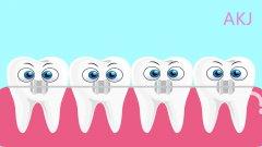 为什么有些牙齿矫正还要配合手术?效果好不好
