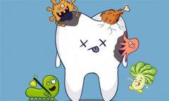蛀牙没痛是怎么回事?要补吗?