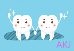 牙齿美白最快的方法是什么?牙齿美白自然吗
