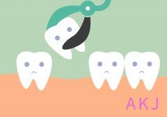 拔牙后怎么快速恢复?多久可以刷牙呢