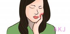 牙齿过敏怎么办?试试这些方法