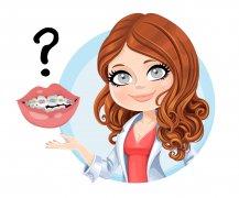 矫正牙齿拔牙会更贵吗?医生来回答这个问题